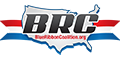 BlueRibbon Coalition logo