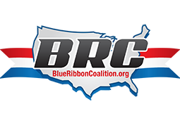 BlueRibbon Coalition