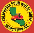 Cal 4 Wheel Convention @ Riverside Marriott | Riverside | California | United States