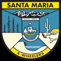 Santa Maria 4 Wheelers